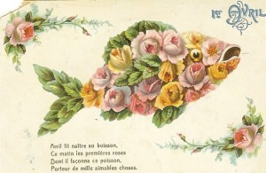 Cartes_postales_poissons_d'avril_-_1